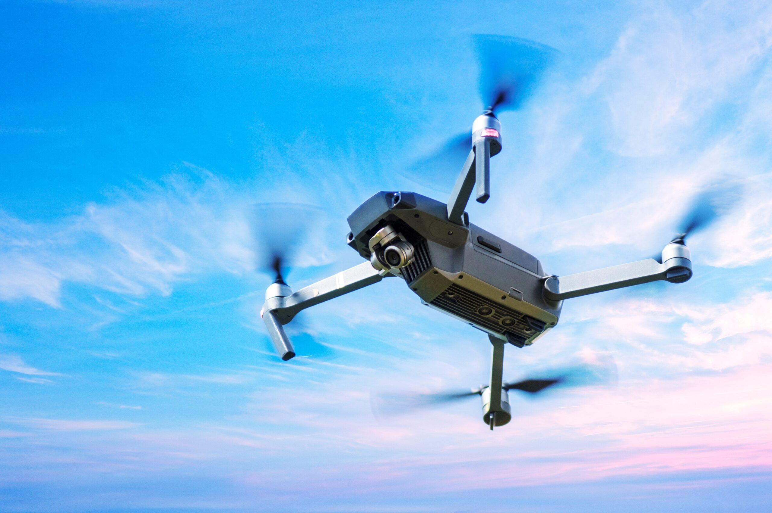 The 9 Best Tips on How to Fly Your Drone