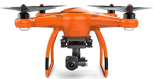 VOOCO X-Star Drone