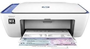 VersaCheck HP Deskjet 3755MX, MICR Printer