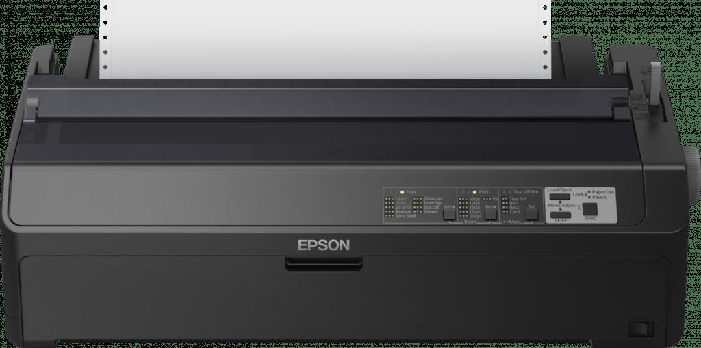 Epson LQ-2090II Printer