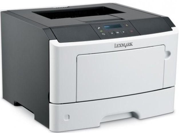 Lexmark MS312DN Printer