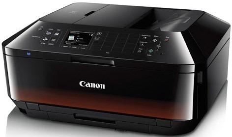 Canon Office MX922 Inkjet Printer