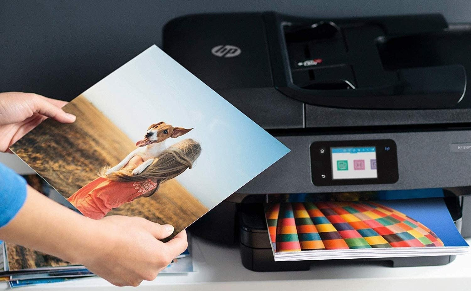 Best Printers for Stickers