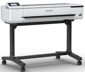 Epson SureColor T5170 Printer