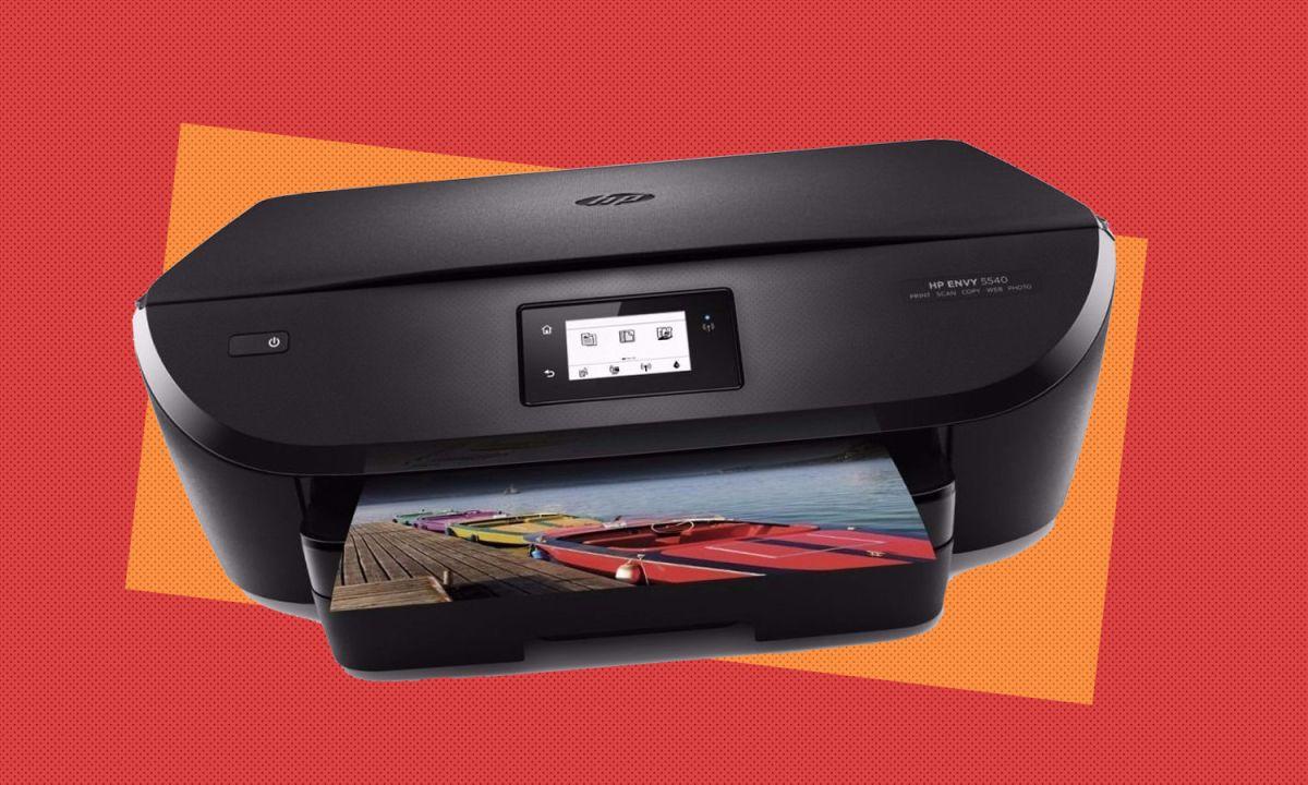 HP Officejet 7500A Vs. HP Officejet 6000