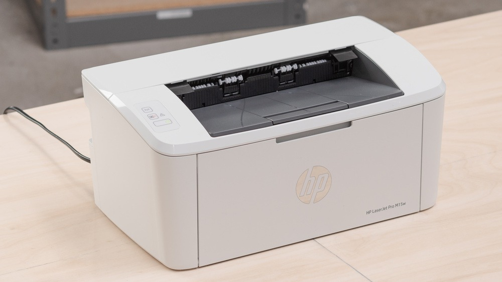Wireless Printers That Use HP 60 Ink