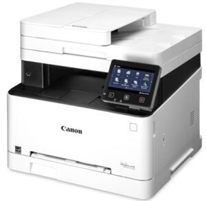 Canon imageCLASS MF644Cdw All-in-One